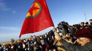 qué quieren los kurdos