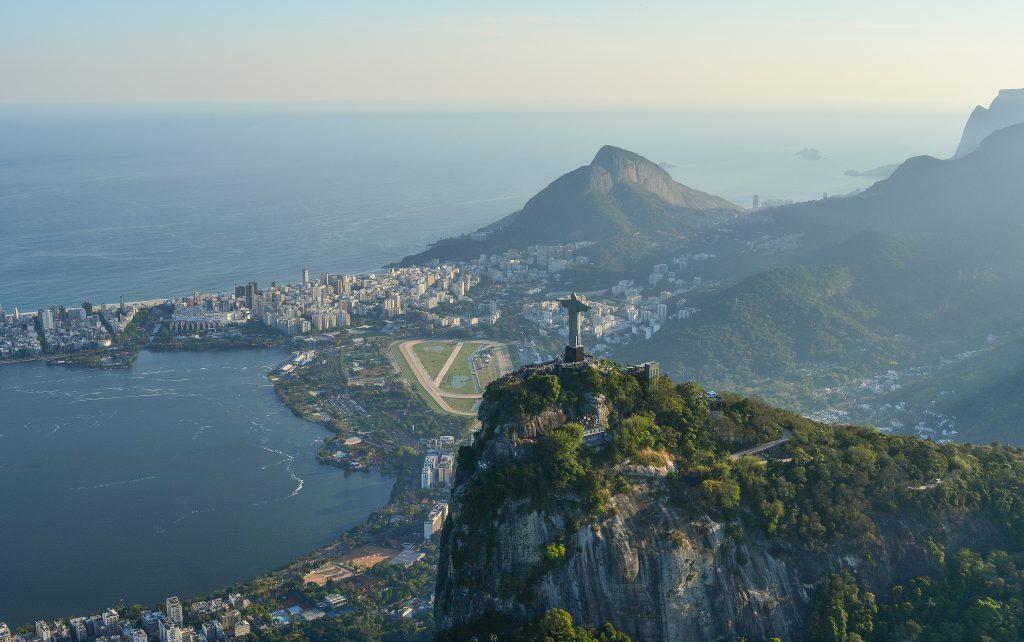 Estado de Río de Janeiro